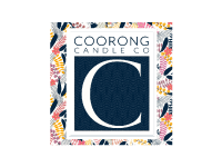 COORONG_Logo_Colour