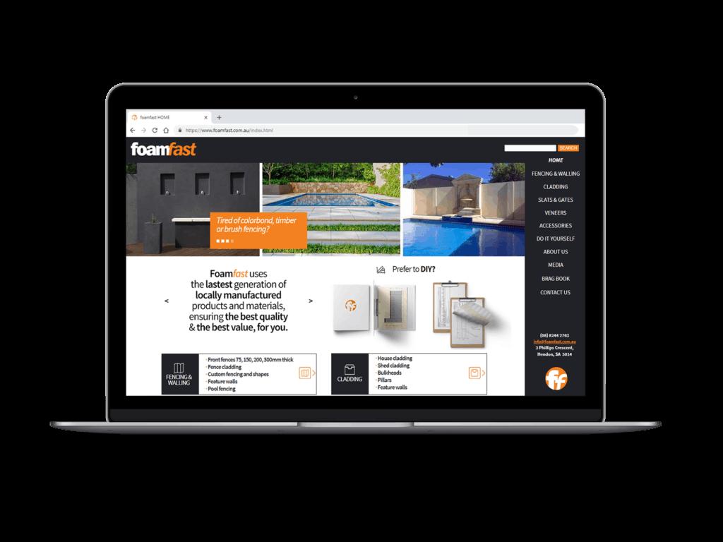 Foamfast-Website-by-toriadesigns-after