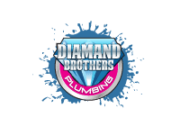 Diamand-Brothers-Plumbing-Logo