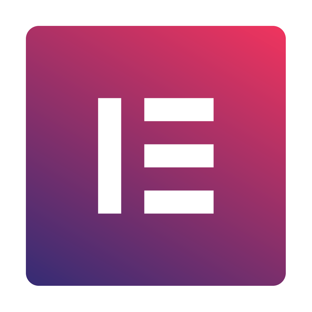 elementor_icon_gradient